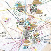 Plan subjectif ville d Echirolles FINAL 2