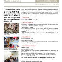 mt_gallery : programme hlm161