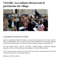DL 12 octobre 2017 Viriville copie