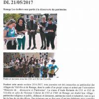 B Valloire 21 mai 2017