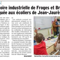 PDF Page 16 edition de grenoble au gresivaudan 20170328