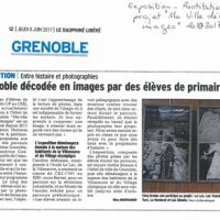 article DL Ma ville 8 6 2017 Copie