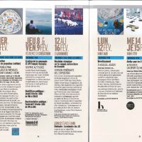 programme musee dauphinois 2