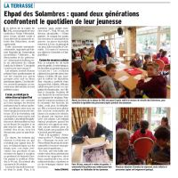 PDF Page 15 edition de grenoble au gresivaudan 20180330