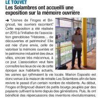 PDF Page 16 edition de grenoble au gresivaudan 20180325