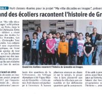 article DL TEmps fort 8 06 19