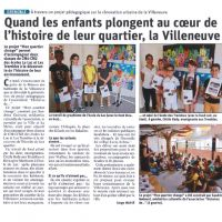 article DL25 06 temps fort mon quartier change