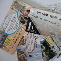 guide_un_nom_toute_une_hist