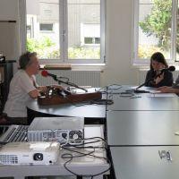 atelier_de_rflexion_sur_lappropriation_de_la_question_du_patrimoine