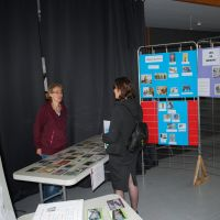 expo_Charteuse_002