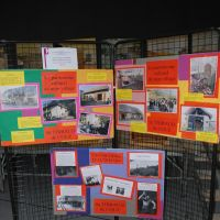 expo_Charteuse_006