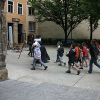 ateliers_jeux_2_bibliotheques_de_rues
