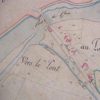 Un quartier, un hameau, des patrimoines (Claix)