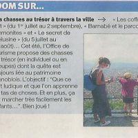 Bastille_Gre_News