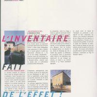CPI_magazine_septembre_2010_Nord_Isre