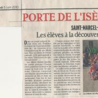 DL_article_Saint_Marcel_4-06-2010