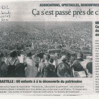 Histoires_de_prend_la_Bastille_DL_06mars2010