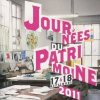 Journal__du_pat_2011