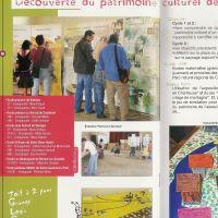 PNR_Chartreuse_projets_pdagogiques_2007_2008