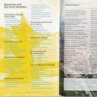 Programme_Journes_du_patrimoine_2010