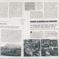 Saint_Martin_Le_Vinoux