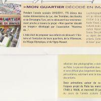 article-Le6aavance-Janvier_2012-Jouonsensemble_001